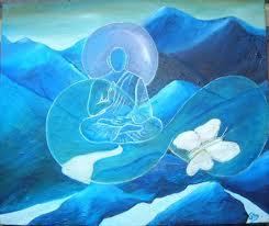 Méditation et ses citations dans Méditation images-18