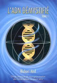 an1 dans ADN Démystifiée