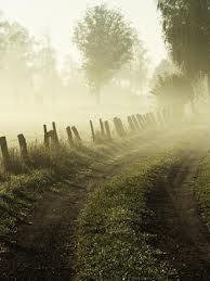 Le corps-sans-âme dans Mythologie/Légende chemin2