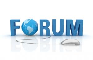 La compassion a-t-elle une place en Absolu ? dans Channeling forum1-300x193