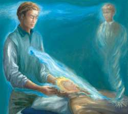 Régression par l'osthéopathie dans Guérir en douceur image_front_1_