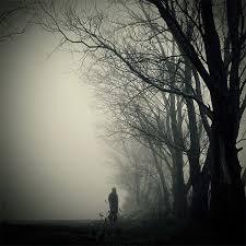 Le silence à écouter  dans Méditation images-27