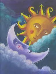 ASTROLOGIE MONDIALE dans Astrologie et Esotérisme images-i1