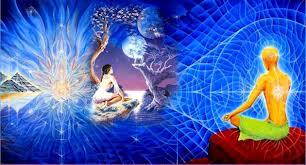 la Loi de la vie dans Chemin spirituel images3