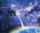 L'humain entre ciel et terre dans Etat d'être petit-9