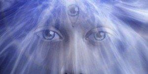 Intuition sur les origines du toucher dans Auto-Guérison 3emeoeil1-300x150