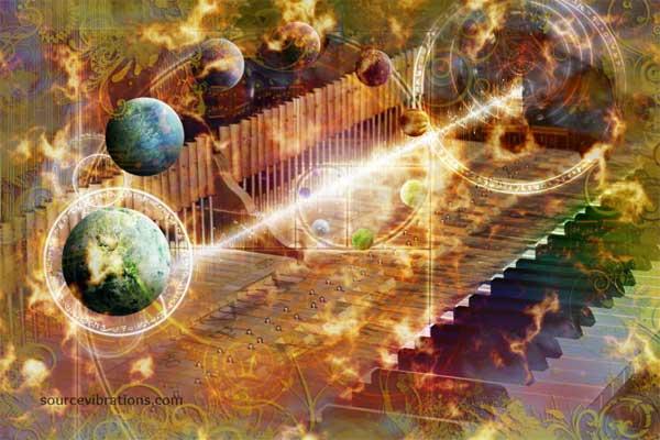 Utiliser la Loi de l'Attraction dans AUTEURS A CONNAITRE alchemy-meditative-art