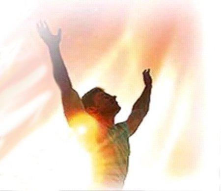 Cultiver l'optimisme dans L'Esprit  Guérisseur dieu17