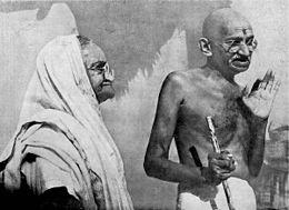 gandhi_kasturba_1942 dans LECTURES Inspirantes