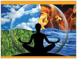 Les thérapies méditatives dans Guérir en douceur images-7