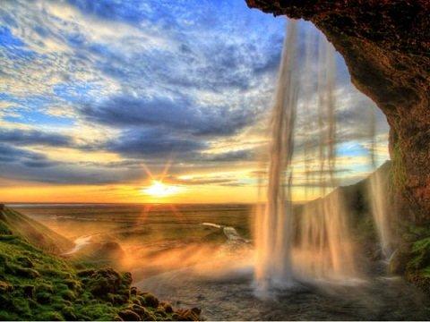 L'HARMONIE, une clé importante pour se qualifier pour l'ascension dans Nouvelle conscience islande-une-soiree-amoureux-thumb-940x705-26265-600x450