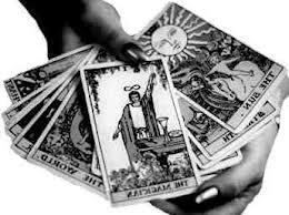 Initiation aux cartes des tarots dans Astrologie et Esotérisme tarot