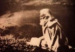 extrait des dernières prophéties de Peter Deunov dans Chemin spirituel telechargement-11
