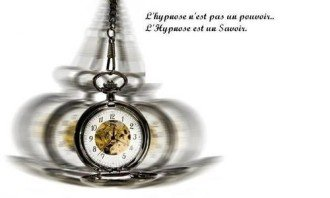 La suggestion et/ou l'hypnose dans APPRENDS-MOI cache_2036427