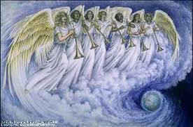 LES GUIDES SPIRITUELS DE L'AU DELA dans Expériences images-1
