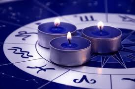 Les grands traits de l'astrologie actuelle dans Astrologie et Esotérisme images-101