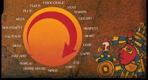 Horoscope Aztèque  dans Astrologie et Esotérisme images-111