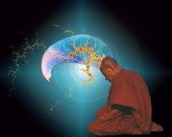 Comment fonctionne la pleine conscience ? dans Nouvelle conscience images-112