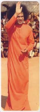 Sai Baba, l'instructeur miraculeux dans Chemin spirituel images-201