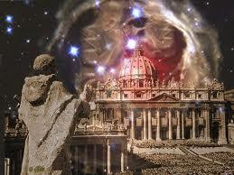 Croire en l'existence des Anges parmi nous dans PENSEE MAGIQUE - LEITMOTIV et RITUELS images1