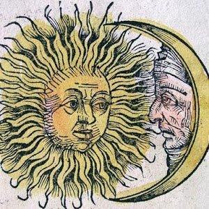 NOTRE CHANGEMENT DE DIMENSIONS PLANETAIRES dans LECTURES Inspirantes soleil_lune1
