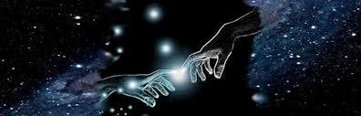 Communiquer avec le divin dans DIEU telechargement-32