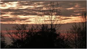 A l'aube d'un ciel nouveau dans LECTURES Inspirantes telechargement-9