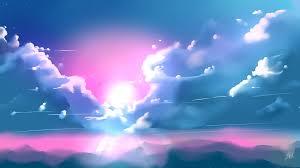 Témoignage d'une NDE dans Expériences ciel