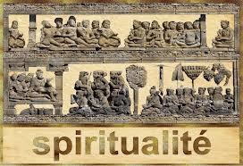 La spiritualité dans SAGESSE images-19