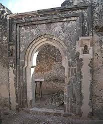 Les onze portes dans Méditation images-6