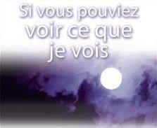 CHANGER DE MONDE dans Nouvelle conscience images-a1