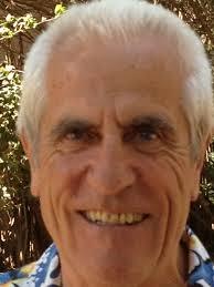 Dr Christian Tal SCHALLER et développement personnel dans TRANSFORMATION INTERIEURE images1