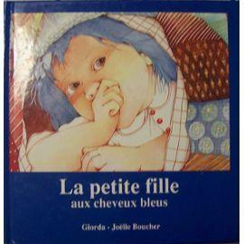 La petite fille aux cheveux bleus dans Légendes Indiennes la-petite-fille-aux-cheveux-bleus-de-giorda-912024349_ml