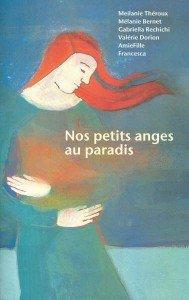 livre_13-189x300 dans Chemin spirituel