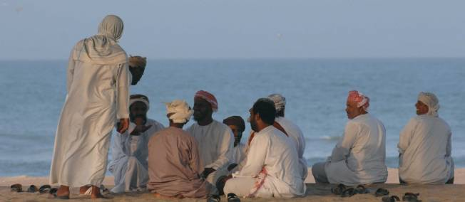 Et si nous étions tous Arabes dans DIEU oman-490463-jpg_334495