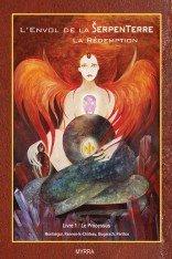 la Mère de cette Humanité. dans AUTEURS A CONNAITRE serpenterre-156x2341