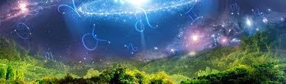 LE SIGNE ASTRO. DU CANCER dans Astrologie et Esotérisme telechargement-91