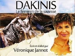 Dakinis, le féminin de la sagesse dans Librairie / vidéothèque telechargement