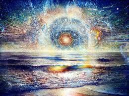 LA MAGIE DE L'EAU : ACTIVEZ VOTRE POUVOIR SACRÉ dans Chemin spirituel images1