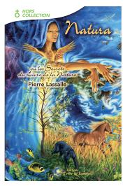 Pratiquer les fêtes sacrées pour Guérir la Nature dans Guérir en douceur natura