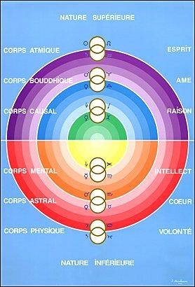 6-corps