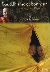 bouddhisme-et-bonheur