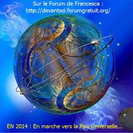 citation Forum