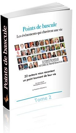 points_de_bascule_tome2_1_