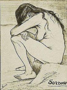 220px-Vincent_Van_Gogh_-_Sorrow
