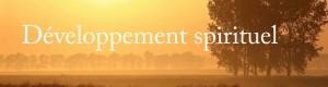 accueil_spiritual_development