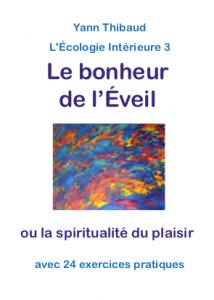 EI3_couv