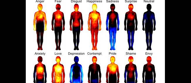 emotions-2325482-jpg_2004065