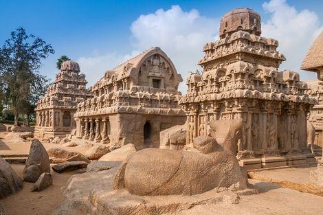 mahabalipuram_217210_pghd