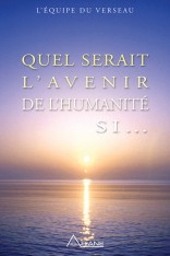 quelserait-156x234